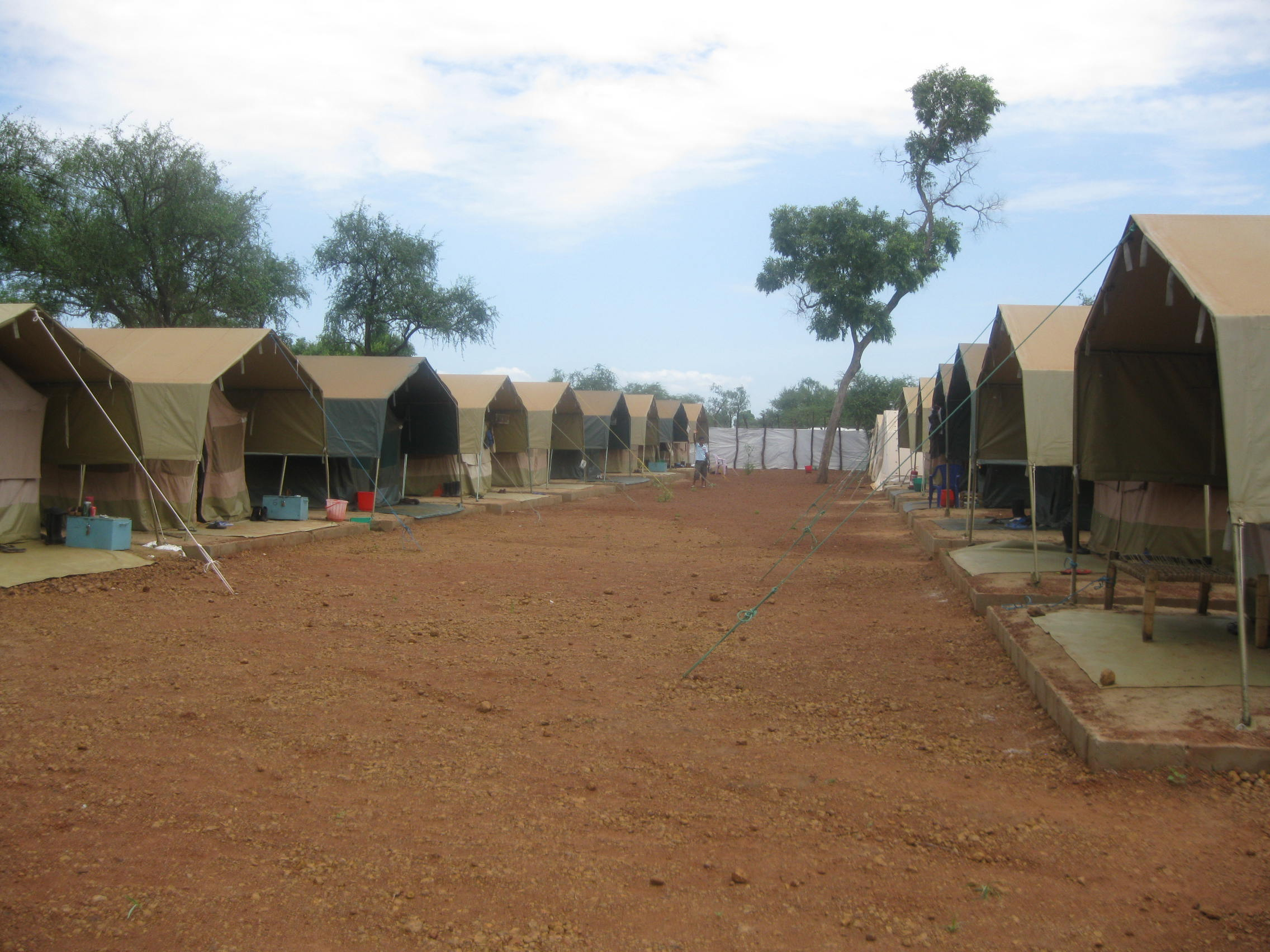 my camping experience essay Sample essay on camping get link facebook twitter wider usage of english in various ways and to give a new experience for students when they visited the kids.