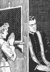 confessional-1